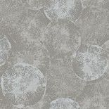 Canvas Textures Wallpaper OT71308 By Wallquest For Today Interiors
